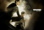 Cómic en cine: 'Wanted. Se busca', de Timur Bekmamketov
