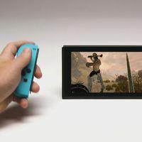 ¡FUS RO DAH! The Elder Scrolls V: Skyrim ya dispone de fecha de lanzamiento en Nintendo Switch
