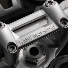 Foto 33 de 47 de la galería bmw-r-nine-t-datos-oficiales-fotos-y-video en Motorpasion Moto