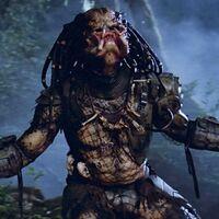 La nueva 'Depredador' explorará la primera visita de un Predator a la Tierra, y sus productores aseguran que se parecerá a 'El renacido'
