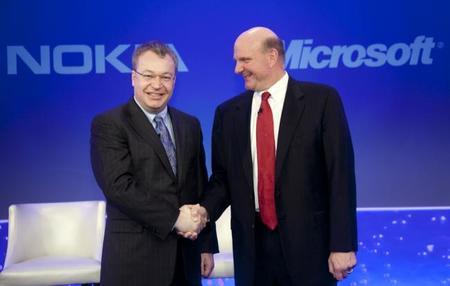 Microsoft da algunas de las razones por las que adquirió gran parte de Nokia