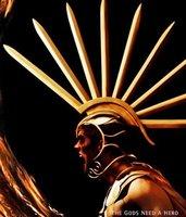 'Immortals', primeros carteles de lo nuevo de Tarsem