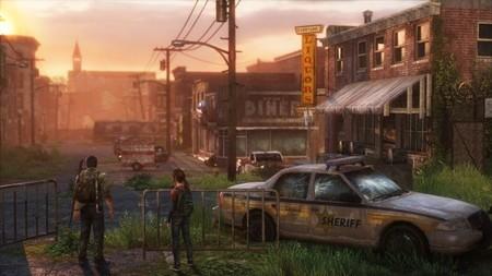 Seis análisis de 'The Last of Us'