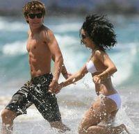 ¡Zac Efron y Vanessa Hudgens pueden casarse!
