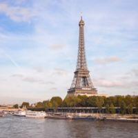 Vídeos inspiradores: París: Día y noche, un maravilloso reportaje de la ciudad de la Luz