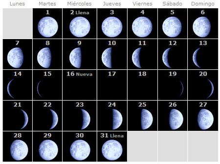 calendario-lunar-de-diciembre.jpg