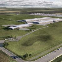 Es oficial, Apple construirá un nuevo centro de datos para iCloud en Iowa, Estados Unidos
