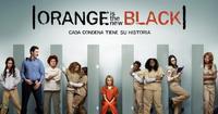 Canal+ Series ofrecerá la segunda temporada de 'Orange is the new black' a partir del 7 de junio