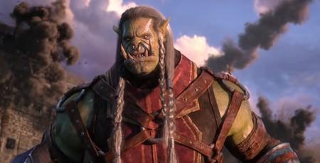 Los jugadores de la Horda de World of Warcraft están eliminando sus hombreras en símbolo de protesta por los últimos sucesos