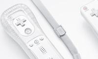 WiiMotion Plus no mejorará los juegos antiguos de Wii