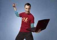 'La vida según Sheldon'un libro para saber más de este cerebrito