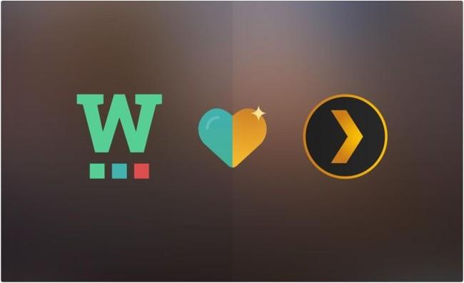 Plex compra Watchup para integrar el servicio de noticias en su centro multimedia
