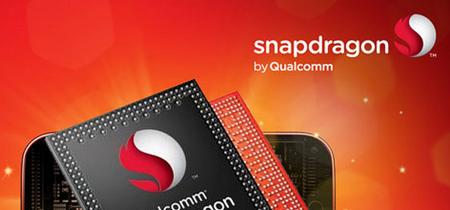 El principal desafío en el futuro inminente de Qualcomm no es MediaTek: es Samsung