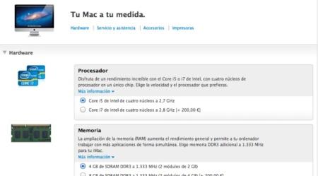 apple store web tienda online configuracion mac