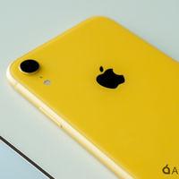 El iPhone XR de 64 GB en color rojo más barato está en Tuimeilibre: 629 euros