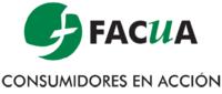 FACUA denuncia las desproporcionadas tarifas de internet móvil en roaming