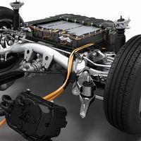 Japón cierra filas en torno a las baterías de estado sólido para coches eléctricos: busca los 800 km de autonomía