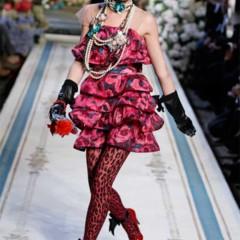 Foto 9 de 31 de la galería lanvin-y-hm-coleccion-alta-costura-en-un-desfile-perfecto-los-mejores-vestidos-de-fiesta en Trendencias