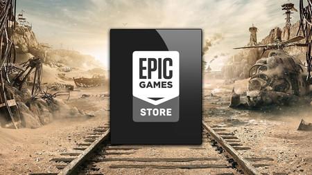 Al CEO de Epic no parece importarle seguir arrebatando exclusivas a Steam u otras tiendas
