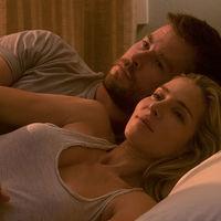 Chris Hemsworth y Elsa Pataky juntos por primera vez en una película