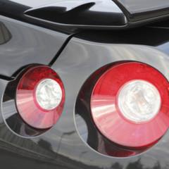 Foto 35 de 63 de la galería nissan-gt-r-2012 en Motorpasión