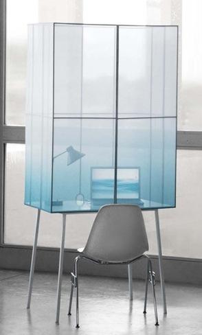 mesa pantalla translucida 2