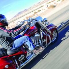 Foto 9 de 9 de la galería indian-springfield en Motorpasion Moto