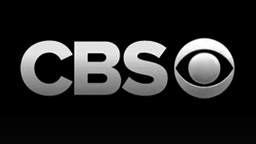Upfronts 2015: CBS