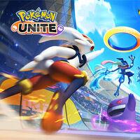 'Pokémon Unite' llega a los móviles: ya se puede descargar en Google Play y la App Store