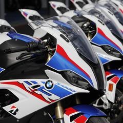 Foto 53 de 153 de la galería bmw-s-1000-rr-2019-prueba en Motorpasion Moto
