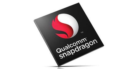 Qualcomm le dice adiós al Snapdragon 802, su chipset enfocado a los Smart TV's