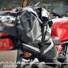Foto 3 de 21 de la galería kappa-dry-pack-wa404s en Motorpasion Moto