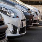 La obsesión contra los coches diésel ha causado que las emisiones de CO₂ sean más altas por primera vez desde 2007