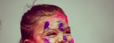 """Once consejos para no """"matar"""" la creatividad de los niños"""