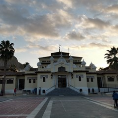 Foto 22 de 37 de la galería camara-del-huawei-p30 en Xataka