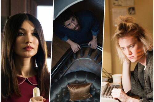 21 series que no están en las plataformas de streaming más populares y que merece la pena ver