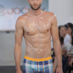 Foto 2 de 47 de la galería jockey-coleccion-primavera-verano-2015 en Trendencias Hombre