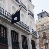 El Country Manager de Apple España, Óscar Rodríguez, ha abandonado la compañía según un diario digital