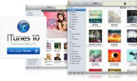 iTunes 10 ya disponible para descarga, primeras impresiones