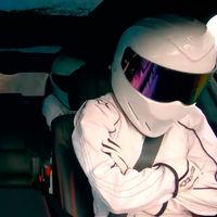 'Top Gear' vuelve a España el 12 de mayo: puro entretenimiento mezclado con coches y regado con un presupuesto millonario