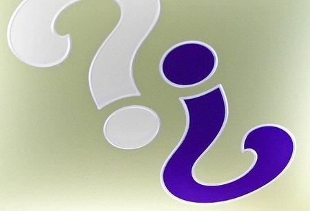 Lo que quieren saber de nuestros hijos en el cole