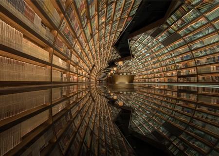 Biblioteca8