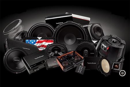 Car Audio: Las opciones más sonadas entre 1.000 y 6.000 euros (II)
