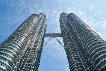 13 14petronas Towersmalaysia 2308872 960 720