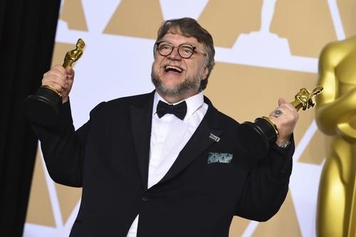 Oscar 2018: una gala tan sobria como previsible, con acento mexicano y necesarias reivindicaciones