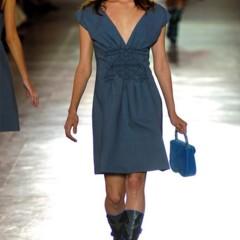 Foto 11 de 38 de la galería miu-miu-primavera-verano-2012 en Trendencias
