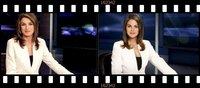'Felipe y Letizia, una historia de amor', dulzor real en Telecinco
