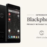 Blackphone 2, el smartphone enfocado en la privacidad llega a México de forma oficial