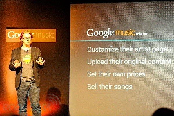 googlemusic0047.jpg