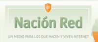 Nace Nación en la Red, nueva publicación de WSL para los que viven internet a tope